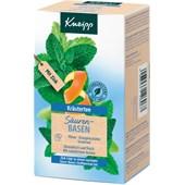 Kneipp - Kräutertee - Säuren-Basen Kräutertee + Zink