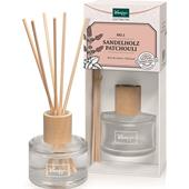 Kneipp - Room fragrances -