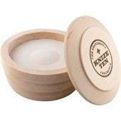 Knize - Ten - Shaving Soap in Woodbowl