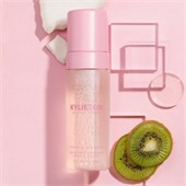 KYLIE SKIN - Facial care - Foaming Face Wash