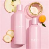 KYLIE SKIN - Facial cleansing - Vanilla Milk Toner
