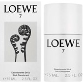 LOEWE - 7 de Loewe - Deodorant Stick