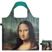 LOQI - Taschen - Tasche Leonardo da Vinci