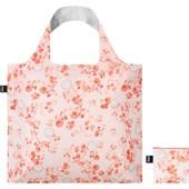 LOQI - Taschen - Tasche Smiley