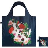 LOQI - Taschen - Tasche Antonio Rodriquez