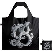 LOQI - Taschen - Tasche Sagmeister + Walsh