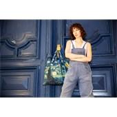 LOQI - Taschen - Tasche Vincent van Gogh
