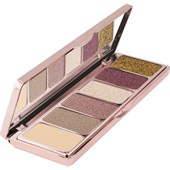 L.O.V - Ogen - Eyeshadow Palette Self Care