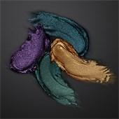 L.O.V - Yeux - Tush! It Real Good  Eyeshadow Palette