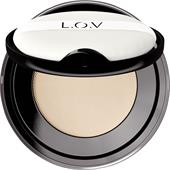 L.O.V - Teint - Perfectitude Translucent Loose Powder