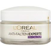 L'Oréal Paris - Age Perfect - Anti-Falten Experte Festigende-Pflege Tag Calcium 55+