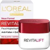 L'Oréal Paris - Augenpflege - Augenpflege