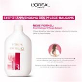 L'Oréal Paris - Excellence - Crème 7.3 Haselnussblond