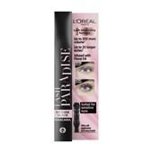 L'Oréal Paris - Mascara - Lash Paradise Mascara