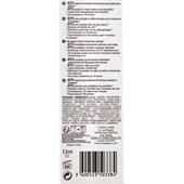 L'Oréal Paris - Mascara - Lash Paradise Mascara Primer