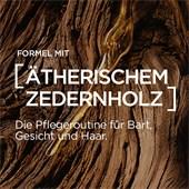 L'Oréal Paris Men Expert - BarberClub - Geschenkset