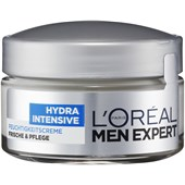 L'Oréal Paris - Facial care - Hydra Intensive Moisturiser