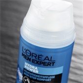 L'Oréal Paris Men Expert - Cura del viso - Feuchtigkeitspflege