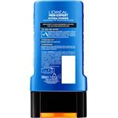 L'Oréal Paris Men Expert - Hydra Power - Mountain Water Shower Gel