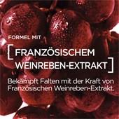 L'Oréal Paris Men Expert - Vita Lift - Vitalisierende Augenpflege