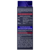 L'Oréal Paris - Revitalift - Laser Anti-Falten Nacht Serum