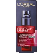 L'Oréal Paris - Seren - Laser X3 Anti-Age Serum