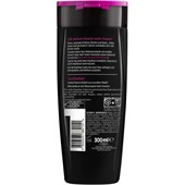 L'Oréal Paris - Shampoo - Full Resist Power Booster Shampoo