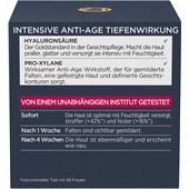 L'Oréal Paris - Tag & Nacht - Laser X3 Anti-Age Nachtpflege