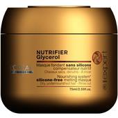 L'Oreal Professionnel - Nutrifier - Masque