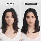 L'Oréal Professionnel - Serie Expert Absolut Repair - Resurfacing Golden Masque
