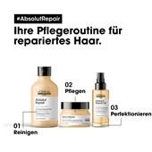 L'Oréal Professionnel - Serie Expert Absolut Repair - Masque