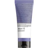 L'Oréal Professionnel - Serie Expert Blondifier - Conditioner
