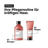 L'Oréal Professionnel - Serie Expert Inforcer - Conditioner