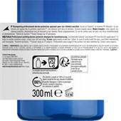 L'Oréal Professionnel - Serie Expert Kopfhaut - Sensibalance Shampoo