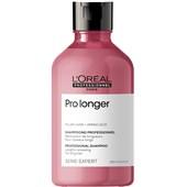 L'Oréal Professionnel - Serie Expert Pro Longer - Shampoo
