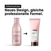 L'Oréal Professionnel - Serie Expert Vitamino Color Resveratrol - Resveratrol Conditioner