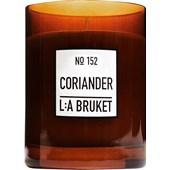 La Bruket - Interiérové vůně - No. 152 Candle Coriander