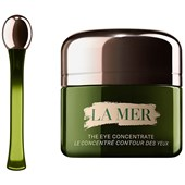 La Mer - Augenpflege - The Eye Concentrate