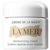La Mer - The moisturising care - Crème de La Mer