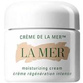 La Mer - Fugtighedsplejen - Crème de La Mer