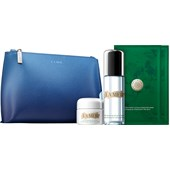 La Mer - The moisturising care - Gift set