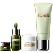 La Mer - Feuchtigkeitspflege - The Replenishing Moisture Collection