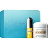 La Mer - The moisturising care - The Signature Glow Duet