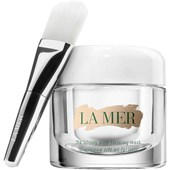 La Mer - Naamiot ja kuorinnat - The Lifting and Firming Mask