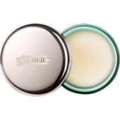La Mer - Especialistas - The Lip Balm