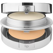 La Prairie - Augen- & Lippenpflege - Anti-Aging Eye & Lip Perfection à Porter