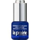 La Prairie - Eye & Lip care - Essence of Skin Caviar Eye Complex