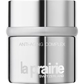 La Prairie - Swiss Moisture Care - Face - Anti-Aging Complex
