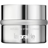 La Prairie - Swiss Moisture Care - Face - Anti-Aging Stress Cream