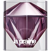 La Prairie - Swiss Moisture Care - Face - Cellular Cream Platinum Rare